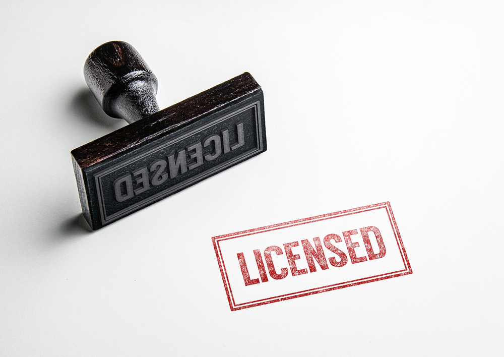 an overview on travel agent licensing requirements in the usa and canada